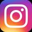 おおた整骨院instagramページリンク